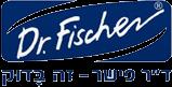 דר פישר